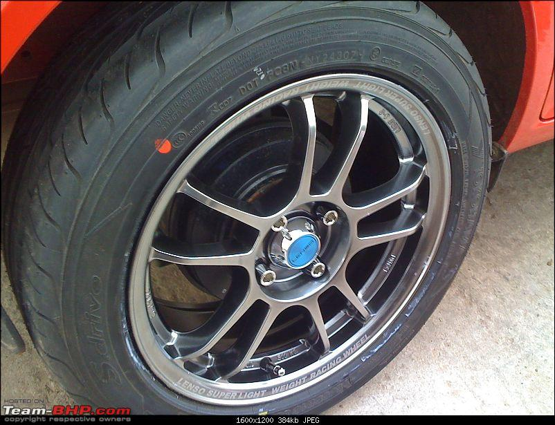The official alloy wheel show-off thread. Lets see your rims!-iphone-pictures-054.jpg