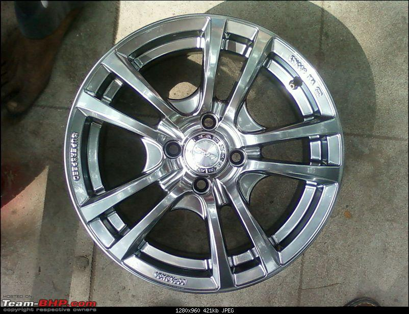 The official alloy wheel show-off thread. Lets see your rims!-hrs346c.jpg