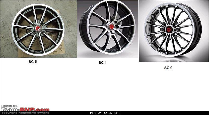 The official alloy wheel show-off thread. Lets see your rims!-lenso.jpg