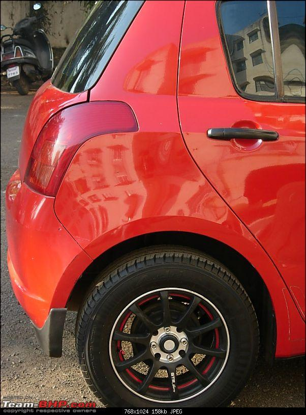 The official alloy wheel show-off thread. Lets see your rims!-dscn8368.jpg