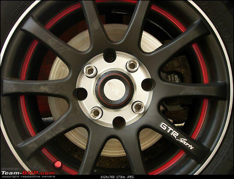 The official alloy wheel show-off thread. Lets see your rims!-dscn8376.jpg