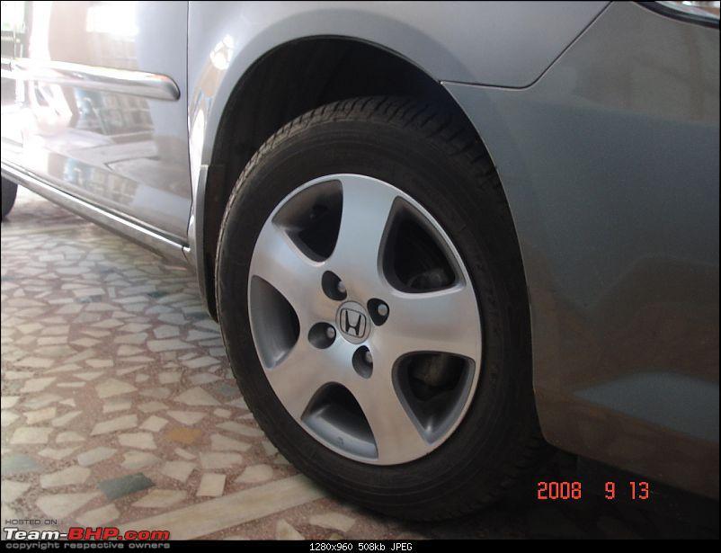 Honda City Alloys - new for 15k-3.jpg