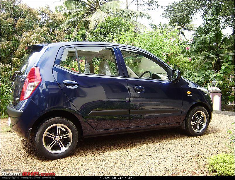 i10 took delivery and upgraded with new tyres and alloys-car-13.jpg