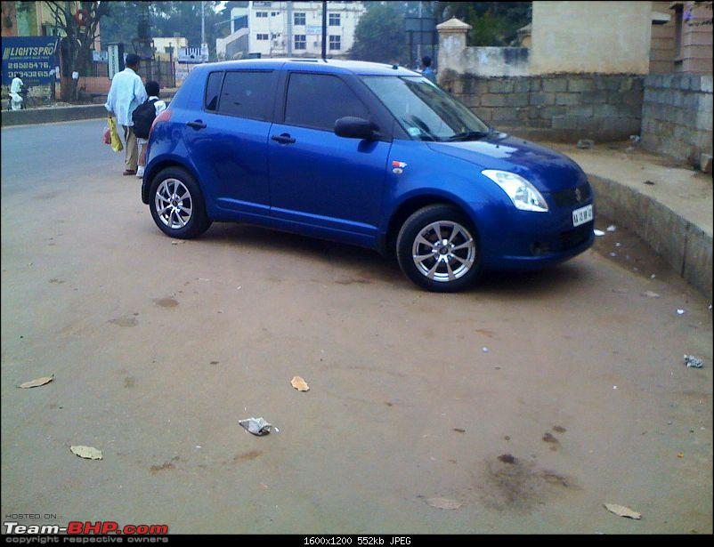 Maruti Suzuki Swift : Tyre & wheel upgrade thread-img_0342.jpg