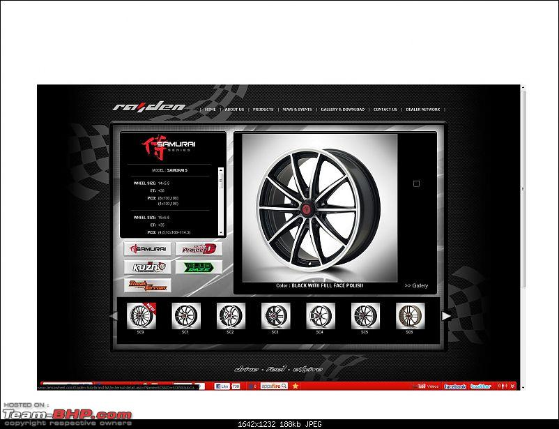 Lenso Wheels Catalogue & Importers / Distributors in India?-lenso2.jpg