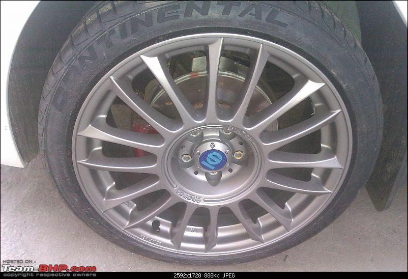 VW Polo : Tyre & wheel upgrade thread-vw-polo-sparco-pista-rims-conti-contact-tyres.03.03.2011.jpg.jpg