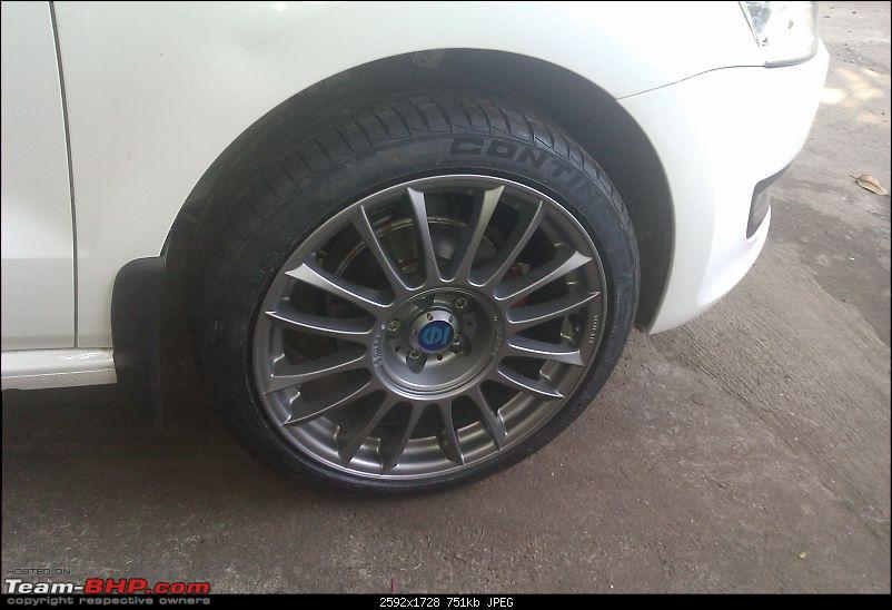 VW Polo : Tyre & wheel upgrade thread-vw-polo-sparco-pista-rims-conti-contact-tyres.03.03.2011.jpg-1.jpg