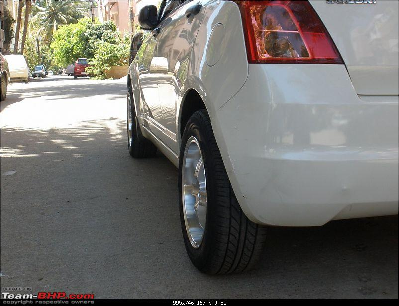 The official alloy wheel show-off thread. Lets see your rims!-p1010399.jpg