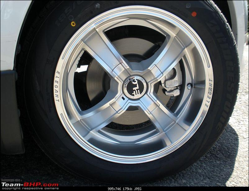 The official alloy wheel show-off thread. Lets see your rims!-p1010411.jpg