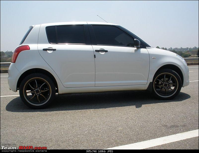 The official alloy wheel show-off thread. Lets see your rims!-copy-p1010483.jpg