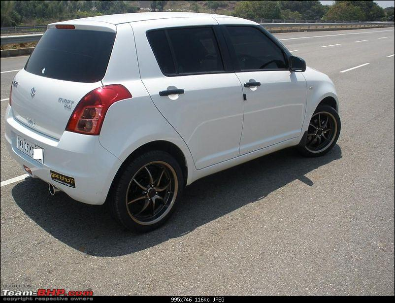 The official alloy wheel show-off thread. Lets see your rims!-copy-p1010484.jpg