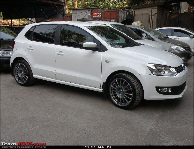 "VW Polo 1.6 Petrol - 17"" Alloys - 5 hole 100 PCD - Sparco Pista X 8J-vw-polo-1.6-petrol-sparco-pista-alloy-17-x-8-conti-contact-sport-ext-dw-12.jpg"