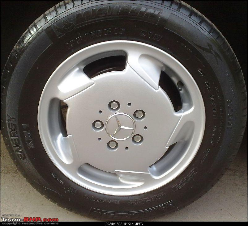 Alloys for W124 Mercedes Benz-250320111488.jpg