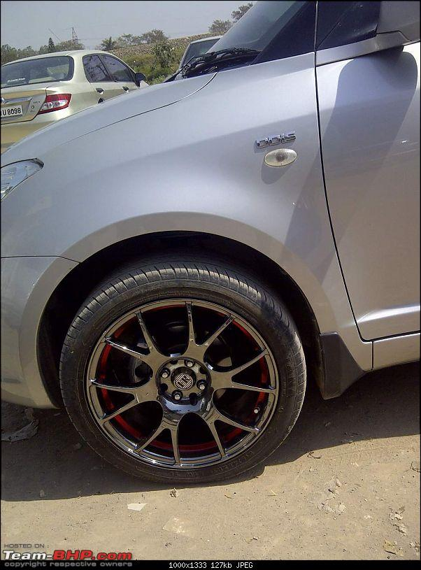 The official alloy wheel show-off thread. Lets see your rims!-img2011032900011.jpg