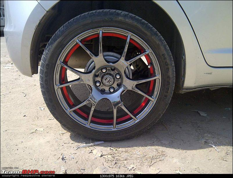 The official alloy wheel show-off thread. Lets see your rims!-img2011032900014.jpg