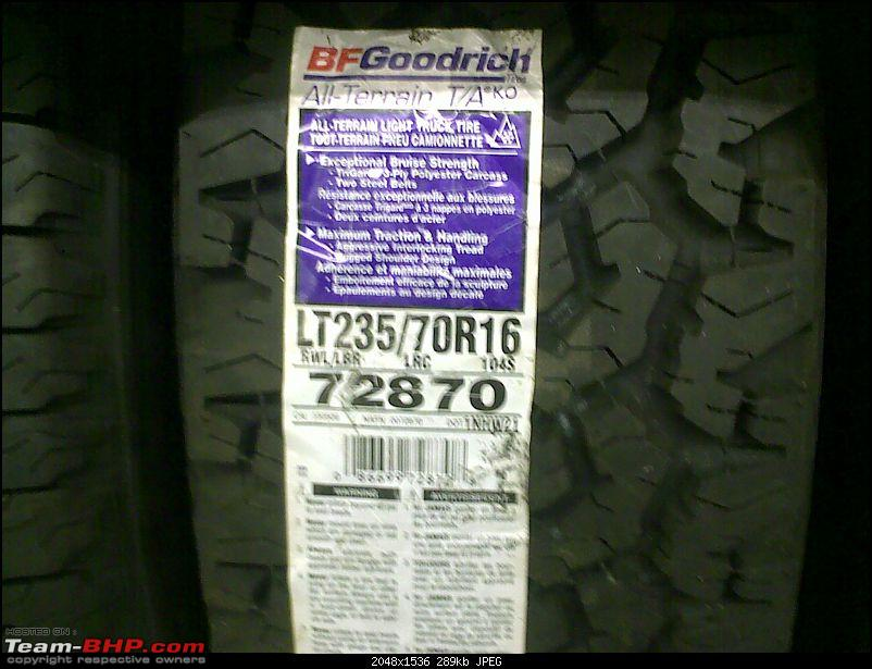 Tata Safari : Tyre & wheel upgrade thread-13022011061.jpg