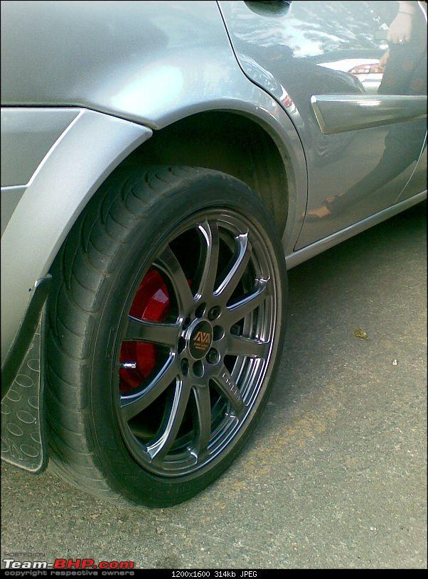 The official alloy wheel show-off thread. Lets see your rims!-2.jpg