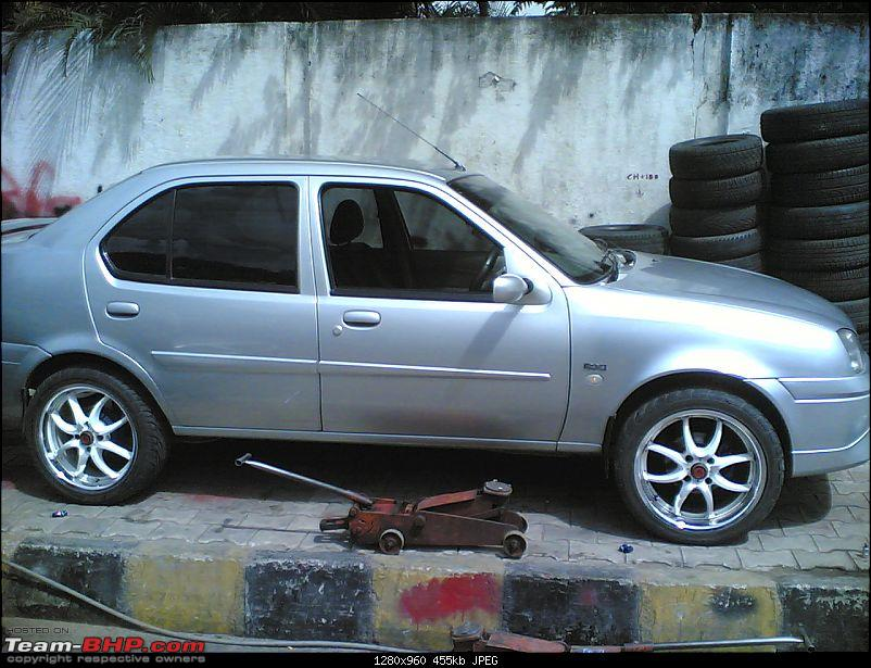 The official alloy wheel show-off thread. Lets see your rims!-07082008004.jpg
