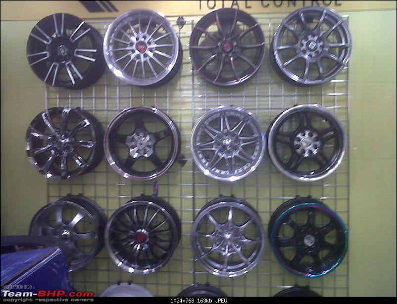 The official alloy wheel show-off thread. Lets see your rims!-mix.jpg