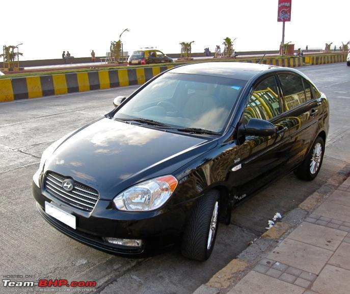 Name:  Verna Roadstone Rubber Kyowa Alloys.JPG