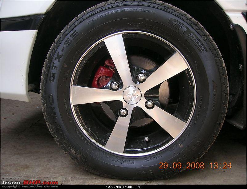 The official alloy wheel show-off thread. Lets see your rims!-dscn2968-1024x768.jpg