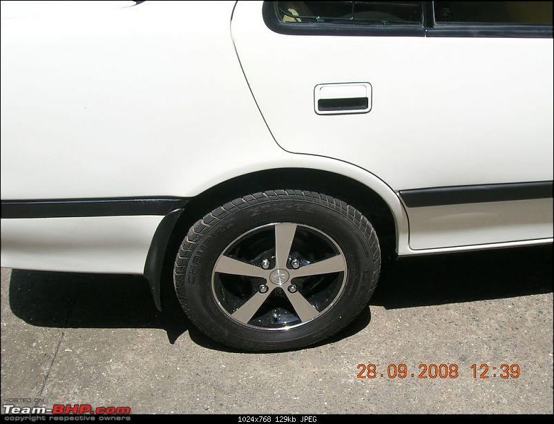 The official alloy wheel show-off thread. Lets see your rims!-dscn2934-1024x768.jpg
