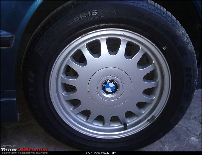 The official alloy wheel show-off thread. Lets see your rims!-oe-alloys.jpg