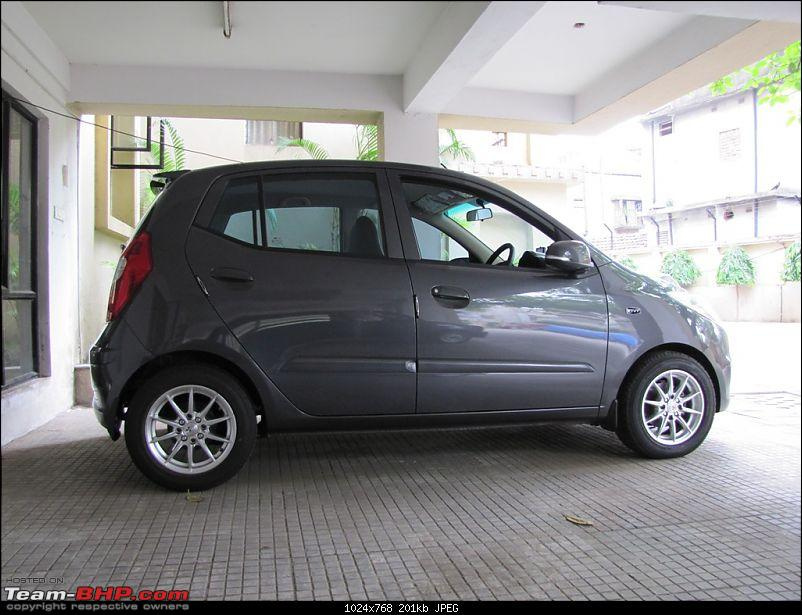 Hyundai i10 : Tyre & wheel upgrade thread-img_1809.jpg