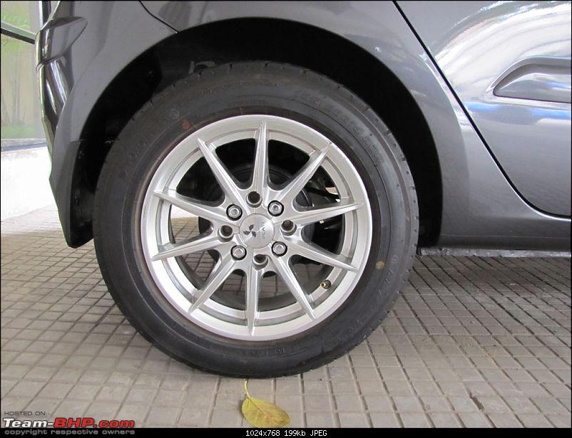 Hyundai i10 : Tyre & wheel upgrade thread-img_1811.jpg