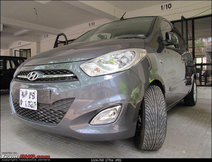 Hyundai i10 : Tyre & wheel upgrade thread-img_18601.jpg