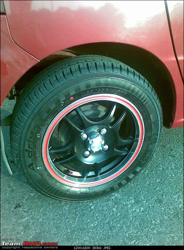 The official alloy wheel show-off thread. Lets see your rims!-image018.jpg