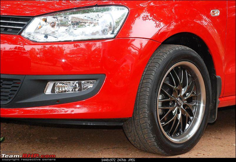 The official alloy wheel show-off thread. Lets see your rims!-dsc_0013.jpg