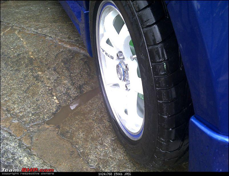 The official alloy wheel show-off thread. Lets see your rims!-img2011061100096.jpg