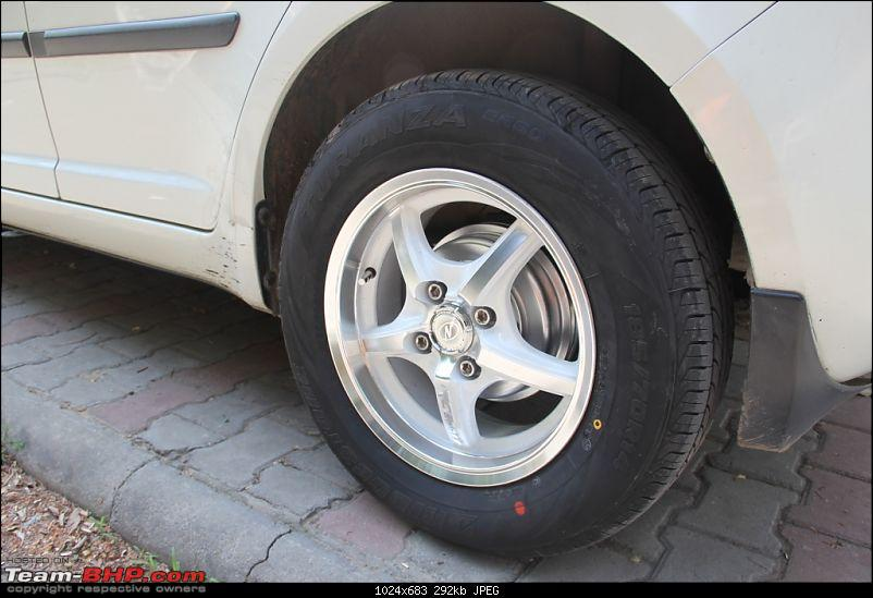 The official alloy wheel show-off thread. Lets see your rims!-img_0673.jpg