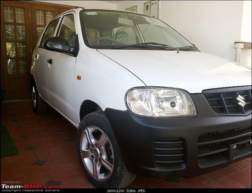 Maruti Suzuki Alto : Tyre & wheel upgrade thread-30062011036.jpg
