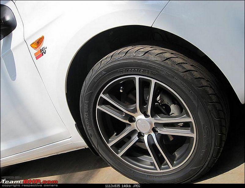 The official alloy wheel show-off thread. Lets see your rims!-frttyre.jpg