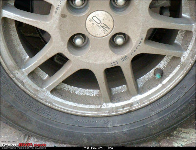 Honda Civic : Tyre & wheel upgrade thread-alloys.jpg