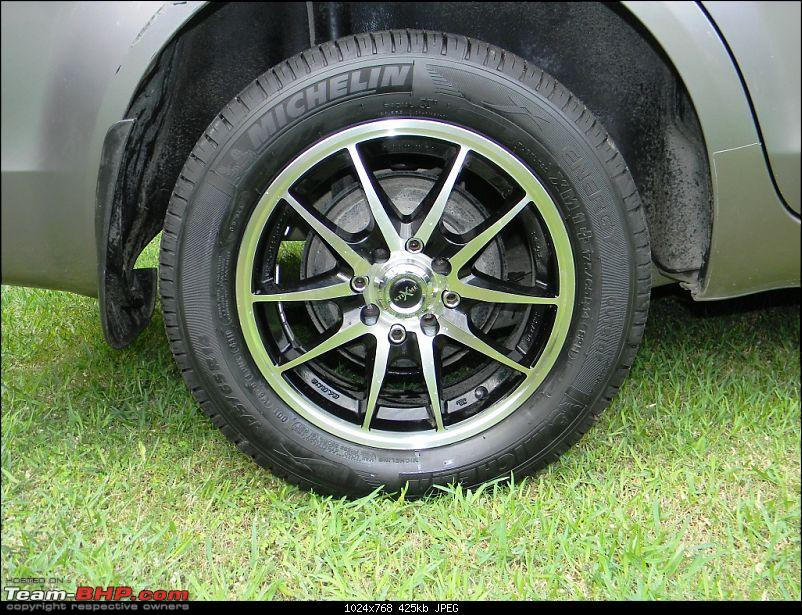 The official alloy wheel show-off thread. Lets see your rims!-1.jpg