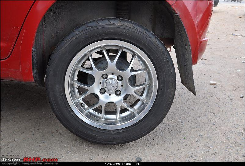 The official alloy wheel show-off thread. Lets see your rims!-swift-yokohama-sdrive-007.jpg