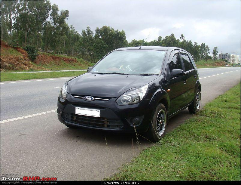 Ford Figo : Tyre & wheel upgrade thread-dsc06303.jpg