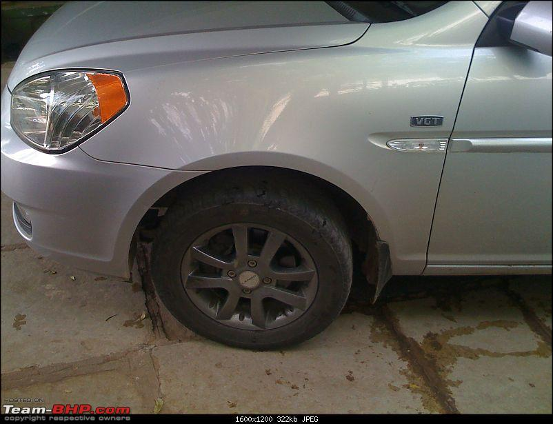 The official alloy wheel show-off thread. Lets see your rims!-img_0024.jpg