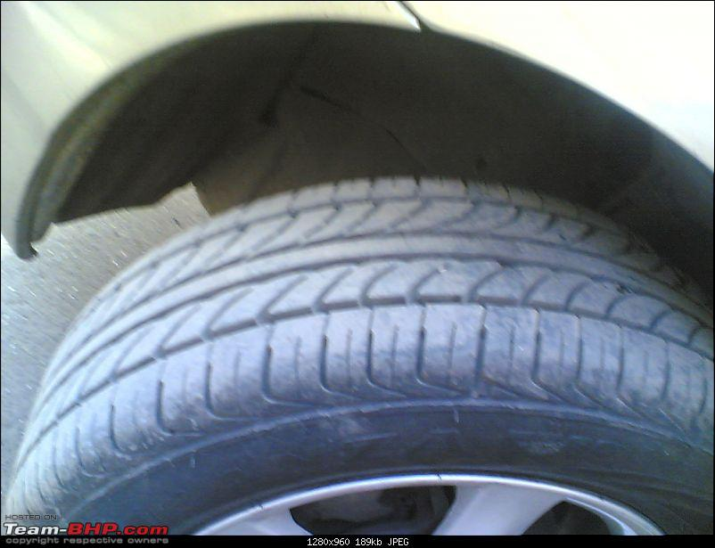 New tyres for '05 Corolla-2410200803.jpg