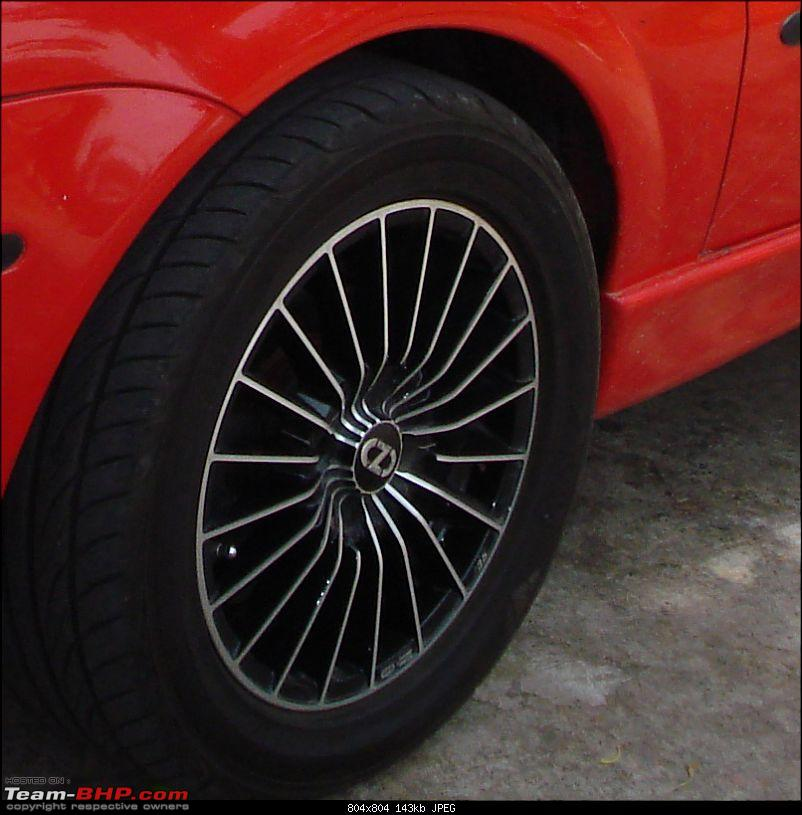 The official alloy wheel show-off thread. Lets see your rims!-oz.jpg