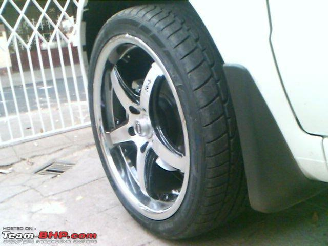 Name:  dunlop sp sport maxx.jpg