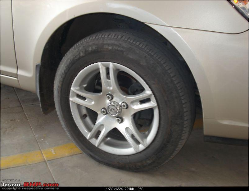The official alloy wheel show-off thread. Lets see your rims!-one.jpg