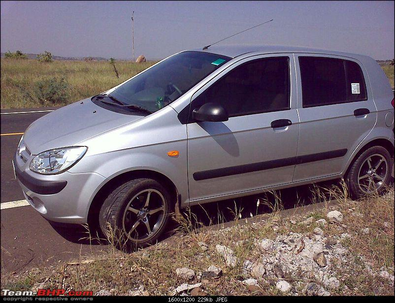 The official alloy wheel show-off thread. Lets see your rims!-02112008028.jpg