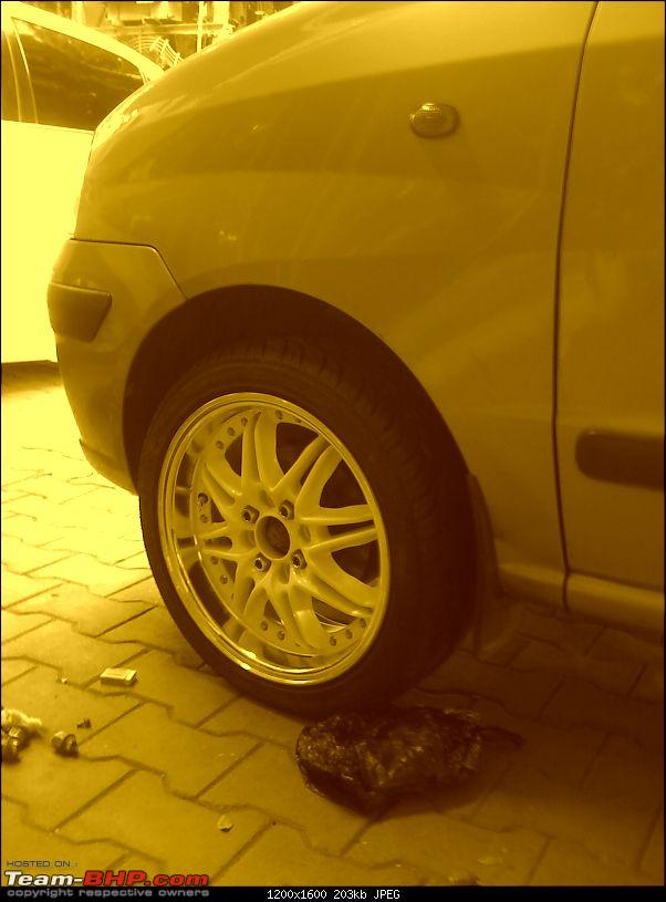 The right tyre upsize-snap.1261.jpg