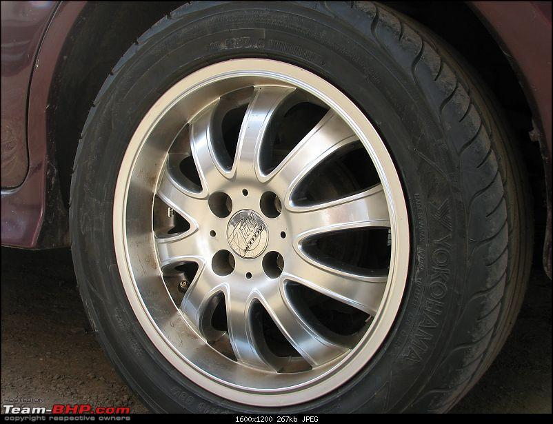 The official alloy wheel show-off thread. Lets see your rims!-img_1485.jpg
