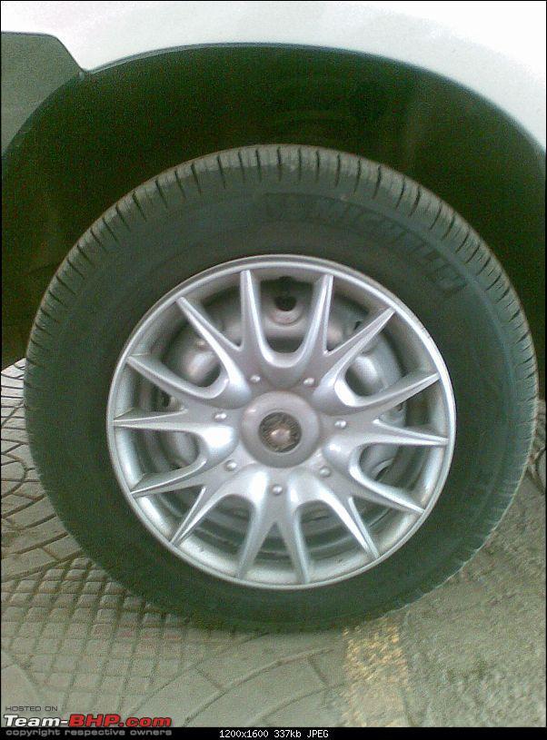 Maruti Suzuki Alto : Tyre & wheel upgrade thread-image019.jpg