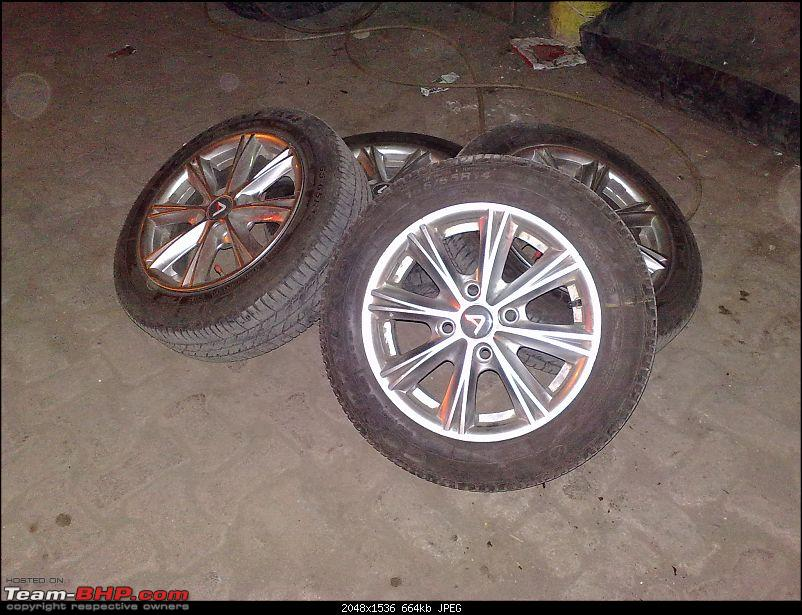 The official alloy wheel show-off thread. Lets see your rims!-06112008565.jpg